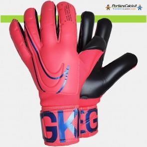 Guanti portiere Nike GK Grip 3 Laser Crimson