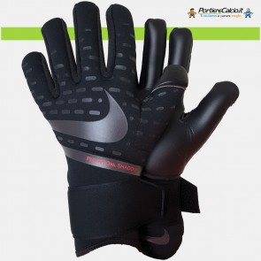 Guanti portiere Nike Phantom Shadow