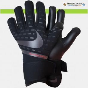 Guanti portiere Nike Phantom Shadow