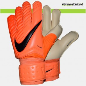 Guanti da portiere Nike Gk Spyne Pro Total Orange