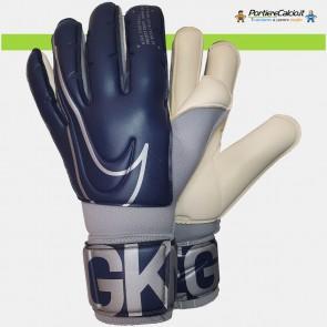Guanti portiere Nike GK Vapor Grip 3 blue