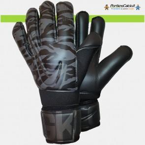 Guanti portiere Nike GK Vapor Grip 3 camou black