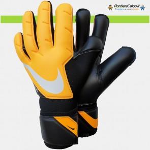Guanti portiere Nike GK Vapor Grip 3 Daybreak