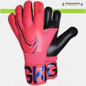Guanti portiere Nike GK Vapor Grip 3 Laser Crimson