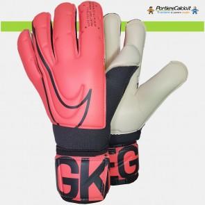 Guanti portiere Nike GK Vapor Grip 3 mango