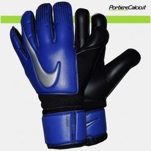 Guanti portiere Nike GK Vapor Grip3 blu