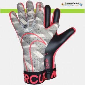 Guanti portiere Nike Mercurial Touch Elite Camou Crimson