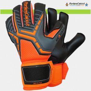 Guanti portiere Portierecalcio Magma Pro Glove 20