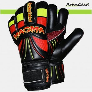 Guanti portiere Portierecalcio Magma Pro Glove