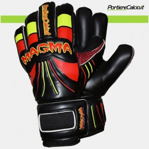 Guanti portiere Portierecalcio Magma Save Tech junior
