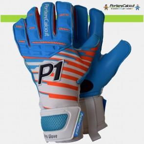 Guanti portiere Portierecalcio P1 Pro Glove 19