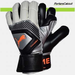 Guanti portiere Puma One Protect 3 junior