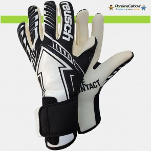 Guanti portiere Reusch Arrow G3 World Keeper