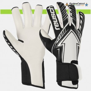 Guanti da portiere Reusch Arrow S1 World Keeper bambino