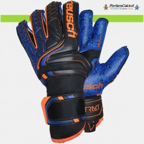Guanti portiere Reusch Attrakt G3 Fusion Evolution Finger Support