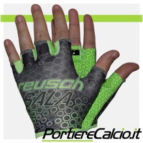 Guanti da portiere Reusch Futsal Pro SFX