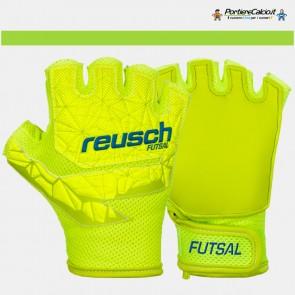 Guanti da portiere Reusch Futsal SG SFX 19