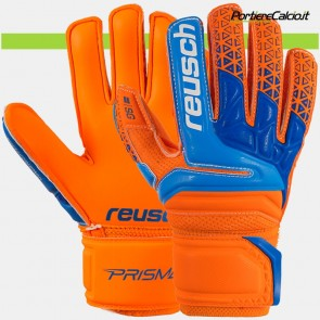 Guanti portiere Reusch Prisma SG Finger Support junior