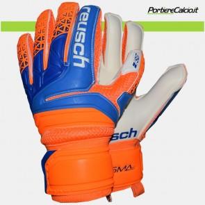 Guanti da portiere Reusch Prisma SG Finger Support