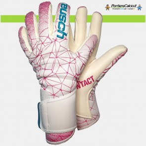 Guanti portiere Reusch Pure Contact 2 G3 Women World Cup