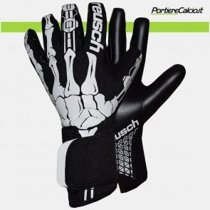 Guanti portiere Reusch Pure Contact X-Ray G3
