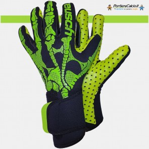 Guanti portiere Reusch Pure Contact X-Ray G3 Speedbump