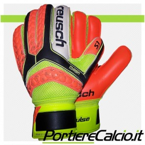 Guanti portiere Reusch Re:pulse S1 Prime Finger Support