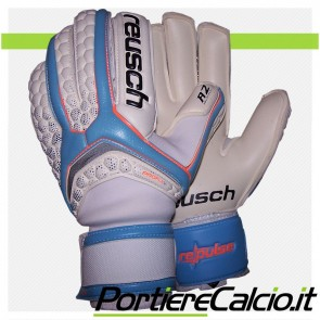 guanti portiere Reusch Re:pulse Pro A2