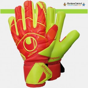 Guanti portiere Uhlsport Dynamic Impulse Absolutgrip HN