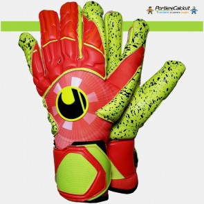 Guanti da portiere Uhlsport Dynamic Impulse Supergrip HN
