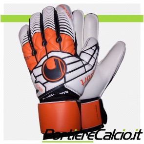 Guanti da portiere Uhlsport Eliminator Soft Supportframe