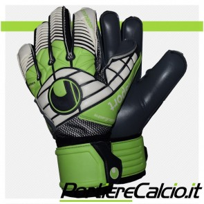 Guanti da portiere Uhlsport Ergonomic Super Graphit