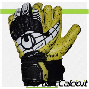 Guanti da portiere Uhlsport Eliminator Supergrip Bionik+