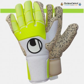 Guanti da portiere Uhlsport Pure Alliance Supergrip+ HN