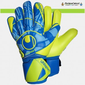 Guanti da portiere Uhlsport Radar Control Supersoft