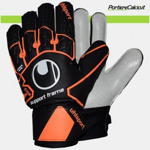 Guanti da portiere Uhlsport Soft Resist Supportframe