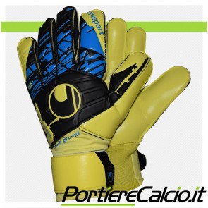 Guanti da portiere Uhlsport Speed Up Now Soft Pro