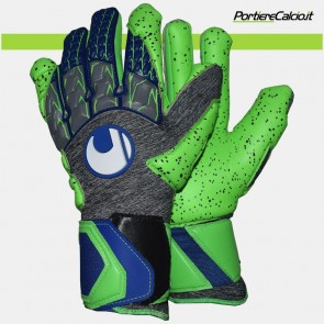 Guanti da portiere Uhlsport Tensiongreen Supergrip HN