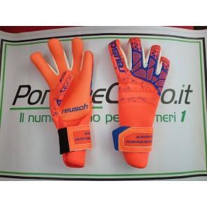 pure contact g3 handanovic arancio