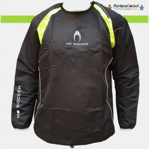 Maglia antivento Ho Soccer GK Top Winter Jacket