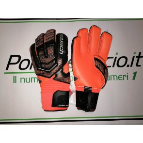 guanti portiere reusch reload supreme g2 outlet