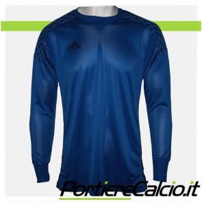 Maglia portiere Adidas Onore 16 GK blu
