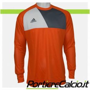 Maglia portiere Adidas Assita 17 GK arancio