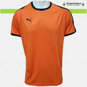 Maglia portiere Puma Liga GK arancio