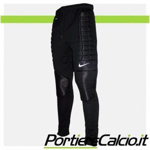 Pantalone portiere Nike Padded Goalie