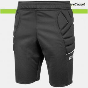 Pantaloncino portiere Reusch Contest Short