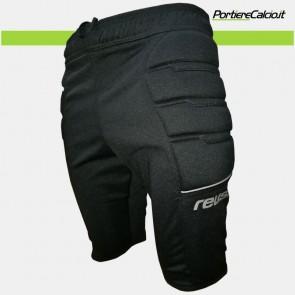 Pantaloncino portiere Reusch Compact Short