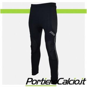 Pantalone portiere Joma Protec lungo