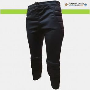 Pantalone portiere Reusch Contest 2 Short 3/4