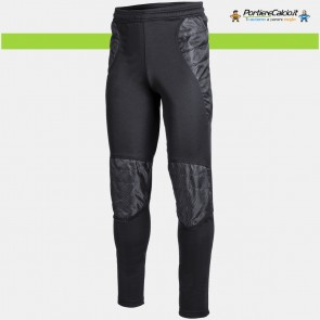 Pantalone portiere Reusch Contest II Pant Extra